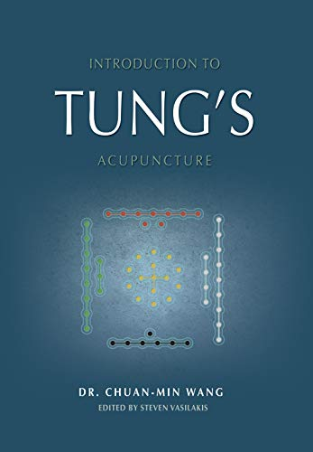 9781467526845: Introduction to Tung's Acupuncture