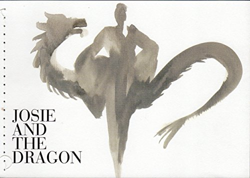 9781467543767: Josie and the Dragon