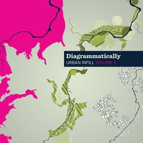 9781467548281: Diagrammatically (Urban Infill)