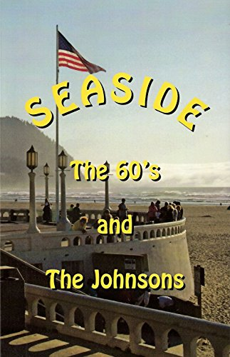 9781467551151: Seaside The 60's and The Johnsons