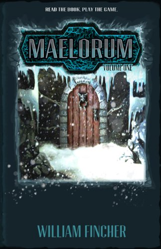 9781467556958: Maelorum (Maelorum)