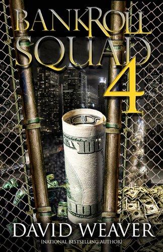 9781467568111: Bankroll Squad 4