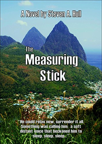 9781467583268: The Measuring Stick