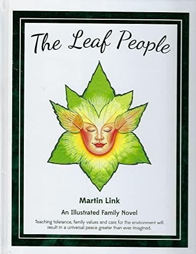 9781467588706: The Leaf People