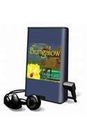 9781467629850: The Bungalow