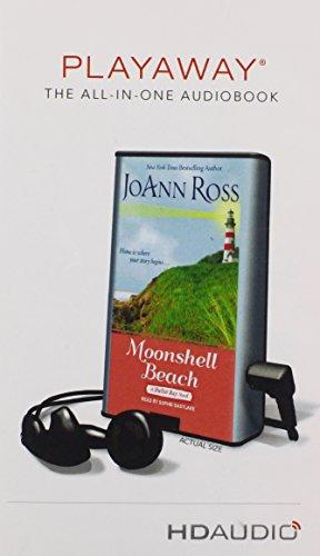 9781467631136: Moonshell Beach