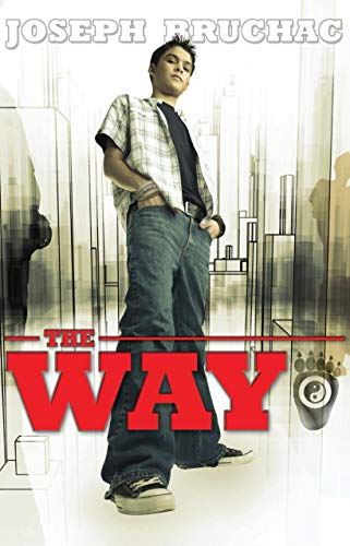 9781467708623: The Way
