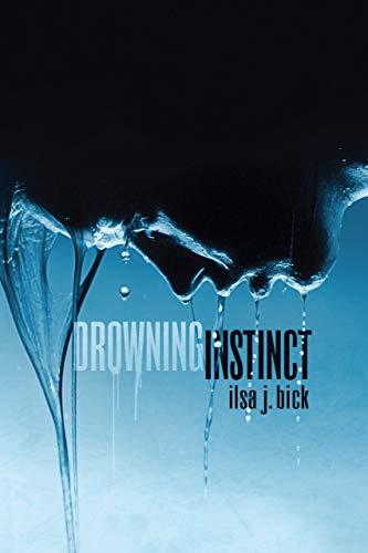 9781467709125: Drowning Instinct