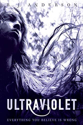 9781467709149: Ultraviolet
