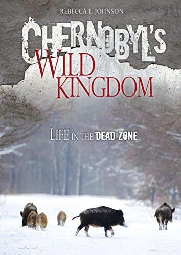 Chernobyl's Wild Kingdom Format: Library
