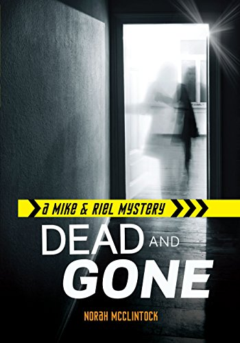 9781467726153: Dead and Gone (Mike & Riel Mysteries)