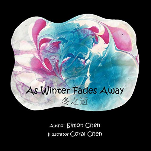 As Winter Fades Away: Chen, Simon