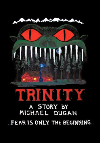 Trinity (1467854824) by Michael Dugan