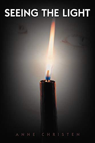 Seeing the Light: Anne Christen