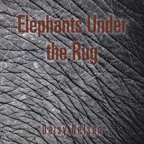 9781467870290: Elephants Under the Rug