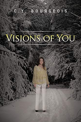 9781467871600: Visions of You