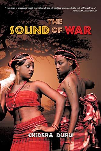 9781467880251: The Sound of War