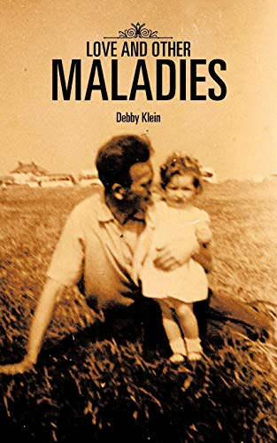 9781467883832: Love And Other Maladies