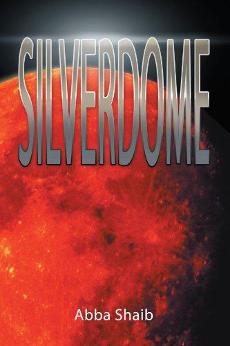 9781467884518: Silverdome