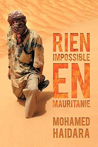 9781467890618: Rien Impossible En Mauritanie