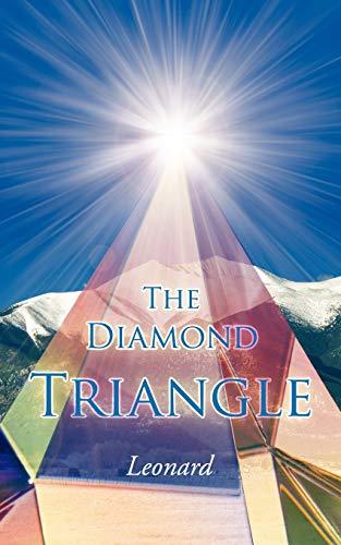 The Diamond Triangle: Leonard, Leonard