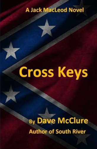 9781467901802: Cross Keys