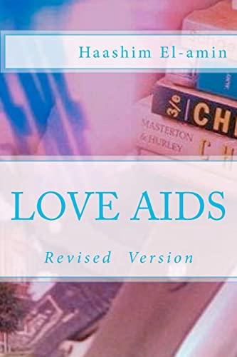 9781467902380: Love Aids: Revised Version
