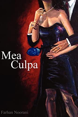 9781467904438: Mea Culpa: Second Edition