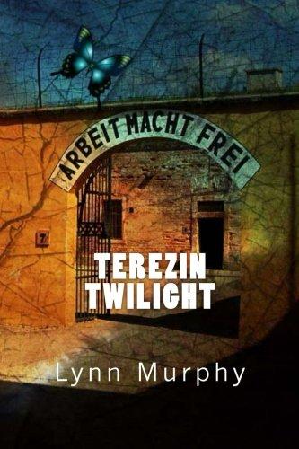 9781467905596: Terezin Twilight