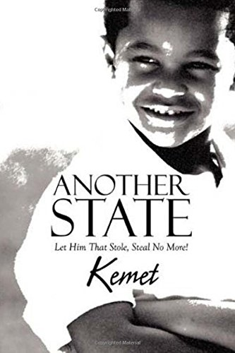 9781467905657: Another State: Another Vulnerable State