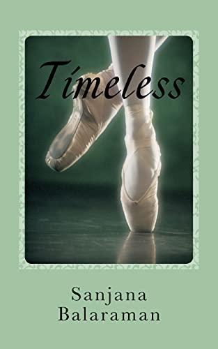 9781467915052: Timeless
