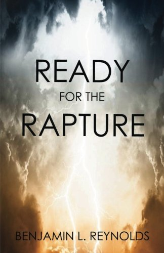 9781467925464: Ready for the Rapture