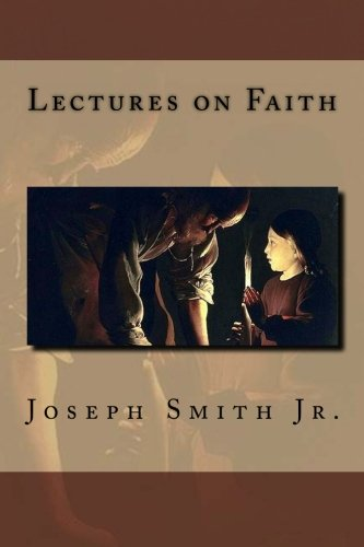 9781467931571: Lectures on Faith