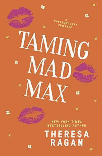 9781467932400: Taming Mad Max