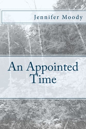 9781467935159: An Appointed Time