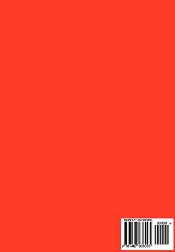 9781467936095: Yeki Ye Poole Khorus (Persian Edition)