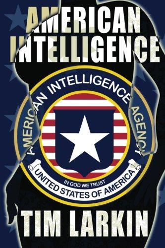 9781467936248: American Intelligence