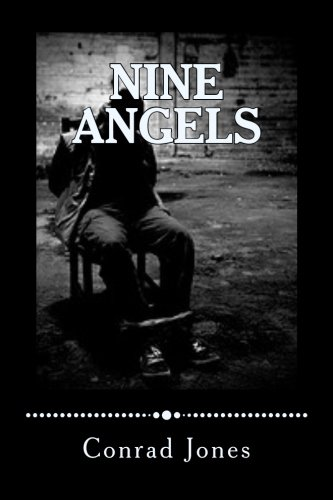 9781467938150: Nine Angels