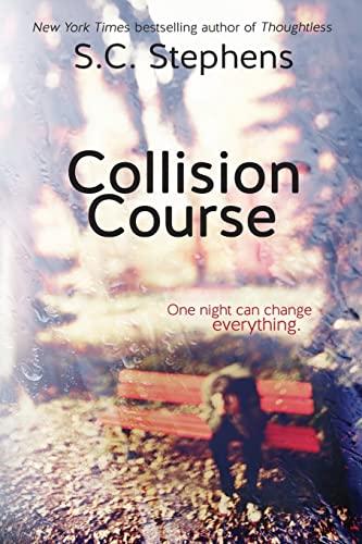 9781467943208: Collision Course