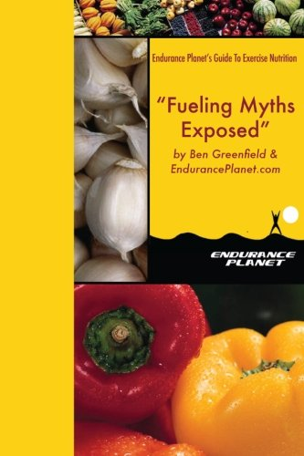 9781467950787: 20 Fueling Myths Exposed