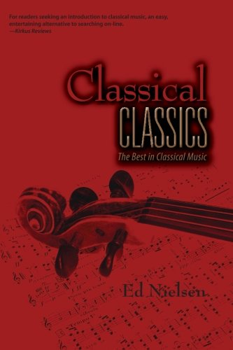 9781467958394: Classical Classics