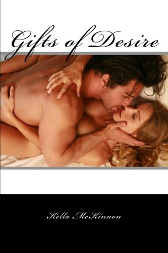9781467960007: Gifts of Desire