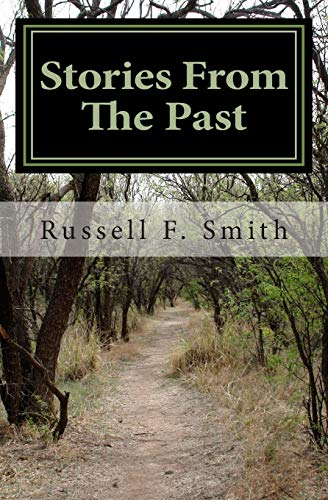 Stories From The Past: Elizabeth a Smith