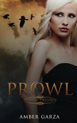 9781467982177: Prowl (Prowl Trilogy)