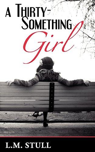 A Thirty-Something Girl: L. Stull