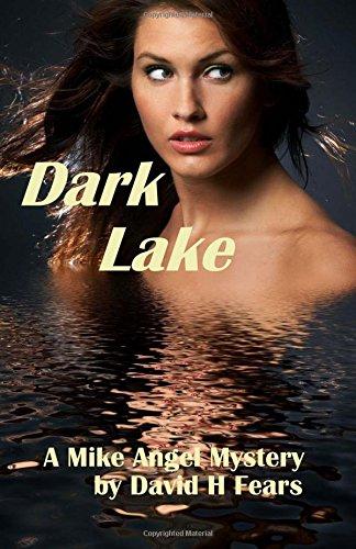 9781467983501: Dark Lake
