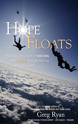 9781467985062: Hope Floats