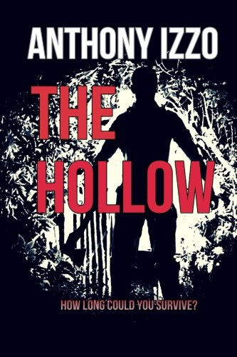 9781467987493: The Hollow