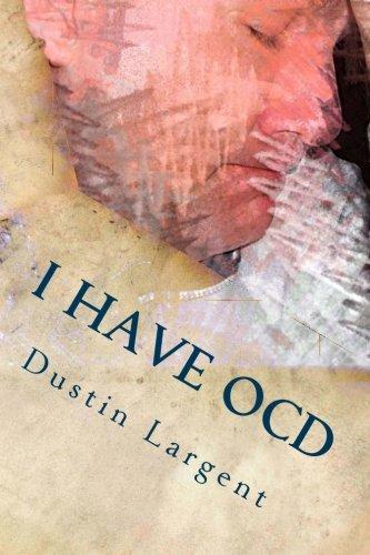 9781467989381: I Have OCD