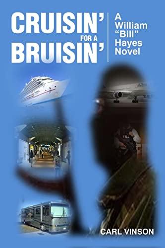 9781467991216: Cruisin' for a Bruisin' (A William